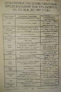 Любовный гороскоп на неделю с 13 по 19 августа 2018 года